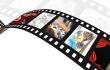 TRA CINEMA E TEATRO: LE INIZIATIVE PER LE SCUOLE 2015-2016
