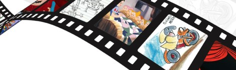 TRA CINEMA E TEATRO: I PROGETTI PER LE SCUOLE 2016/17