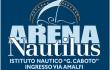 AGLI SPETTATORI DELL'ARENA NAUTILUS