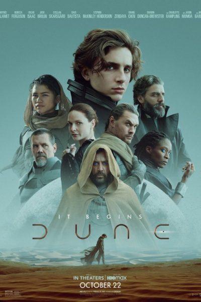 dune_notizia