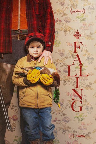 falling-poster
