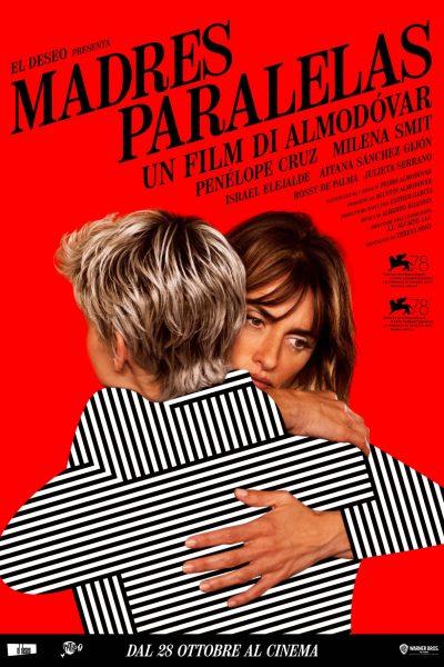 madres-paralelas-poster-ita