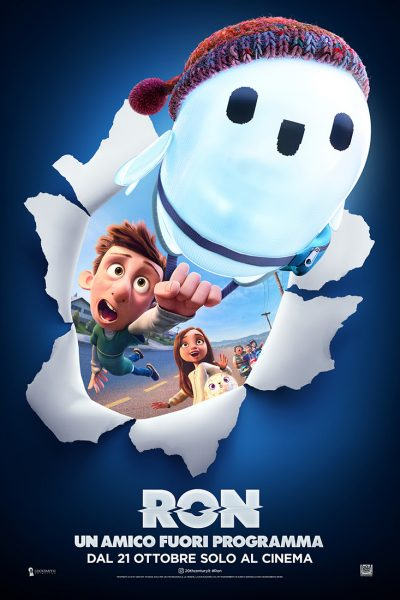 ron-poster-new